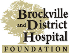 BDHF Foundation logo