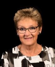 Joan Simon