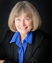Maureen Fraser