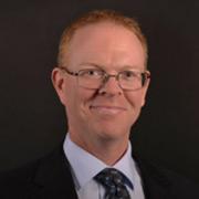 Dennis Hudson