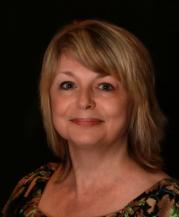 Lee Ann Grattan
